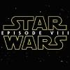 Star Wars Episode VIII : Rumeurs autour du Premier Ordre et de Kylo Ren