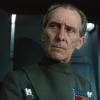 Star Wars Rogue One: Des détails sur la création de K-2SO, Tarkin et Leia