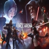 Star Wars Force Arena : Le nouveau jeu mobile disponible