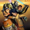 Star Wars Rebels : La saison 1 à l'honneur en pack sur Holonet
