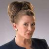 Star Wars Episode IX: Lucasfilm ne recréera pas Leia en images de synthèse