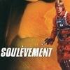 Pocket Jeunesse : Sortie de Force Rebelle - Tome 6 Soulevement