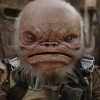 Star Wars Rogue One: Deux nouveaux clips sur les aliens et costumes du film