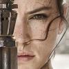 Star Wars Episode VIII : Un aperçu du nouveau costume de Rey?