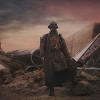 Star Wars Rogue One : Photos du tournage