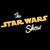 Star Wars Show #34 : Comics, Star Wars Pinball - Rogue One et John Knoll