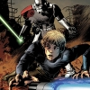 Panini Comics : Sortie de Star Wars #12