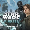 Star Wars Pinball : Nouvelle extension Rogue One chez Pinball FX2