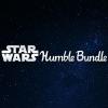 Star Wars Humble Bundle III: Une offre à ne pas rater!
