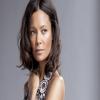 Spin-off Han Solo: Thandie Newton aussi dans le film?