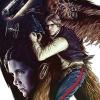 Panini Comics : Sortie de Star Wars : Han Solo