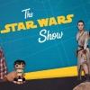 Star Wars Show #37: Aperçu des prochaines figurines Sideshow Collectibes!
