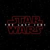 Star Wars Episode VIII: Les nouveaux Stormtroopers débarquent!