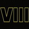 Star Wars Episode VIII: Rumeur sur un gros vaisseau et sur le costume de Finn