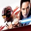 L'événement Star Wars Force Friday est de retour !