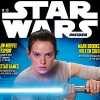 [MAJ] Panini Comics : Sortie de Star Wars Insider #10