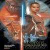 Panini Comics : Review du Réveil de la Force et d'Han Solo