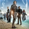 Star Wars Rogue One : Le DVD / Blu-Ray disponible en France le 21 avril
