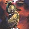 Delcourt : Sortie de L'Ordre Jedi tome 3 : Outlander