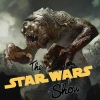 Star Wars Show #39 : Interview de Phil Tippett, le père des rancors !