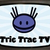 Star Wars HoloNet : Un partenariat avec le site Trictrac