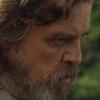 [MAJ] Star Wars Episode VIII: Quelques clips dévoilés aux actionnaires de Disney