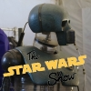 Star Wars Show #40 : Les droïdes de Rogue One !