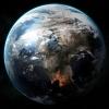 Spin-off Han Solo: Une très fameuse planète présente dans le film?