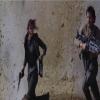 Star Wars Rogue One : Gareth Edwards revient sur une séquence modifiée