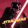 Star Wars Show #41: Une nouvelle série de comics sur Dark Vador annoncée!