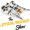 Star Wars Show #42 : LEGO dévoile un nouveau set Ultimate Colllector's Series