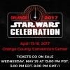 Star Wars Celebration: Ce que nous pouvons attendre des jeux vidéo