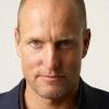 Spin-off Han Solo: Woody Harrelson dévoile le nom et le rôle de son personnage