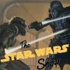 Star Wars Show #43: Tout l'art de Ralph McQuarrie dans un seul ouvrage!