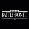 Electronic Arts dévoile le titre du prochain Battlefront!