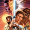Panini Comics : Sortie de Star Wars #13