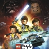 LEGO Star Wars - Les Aventures des Freemaker: Un trailer pour la saison 2