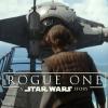 Star Wars Rogue One: Notre avis sur les bonus du DVD / Blu-Ray