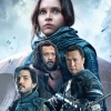 Star Wars Rogue One : Diffusion de plusieurs clips du DVD / Blu-Ray