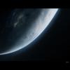 Star Wars Rogue One: Des visuels et concept-arts mis en ligne par ILM