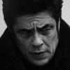 Star Wars Episode VIII: Rumeur sur le personnage de Benicio del Toro