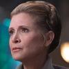 Star Wars Episode IX: Leia sera-t-elle dans le film?