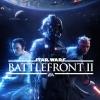 Star Wars Battlefront II: Le premier trailer fuite en ligne!