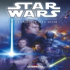 Delcourt : Sortie de Star Wars Episode III