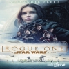 Fleuve Editions : Sortie de Rogue One
