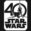 Star Wars Celebration2017 : Résumé du panel sur le 40e anniversaire de la saga
