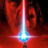 Star Wars Episode VIII : Le teaser-poster officiel dévoilé !