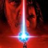 Star Wars Episode VIII: Le teaser-poster officiel dévoilé !