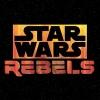 Star Wars Rebels: La bande-annonce de la saison 4 dévoilée!