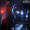 Star Wars Battlefront II: Un trailer complet et des détails sur le jeu!